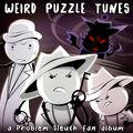 Weird Puzzle Tunes.jpg