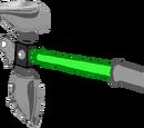 Hammerkind