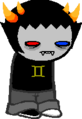 Sollux No-Glasses.png