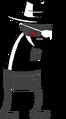 Cyborg hat slick.png