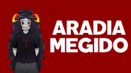 Aradia Pesterquest