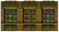 Bookcases.png