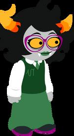Lynera