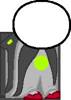 Sylph template