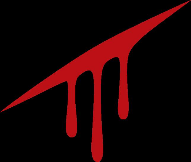 Файл:Blood.png