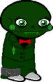 Calliope.png