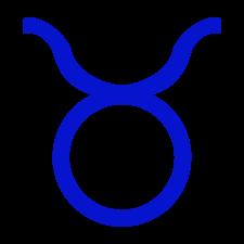 File:Tavrosprite Symbol.png
