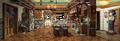 Kitchen LightsOn background.png