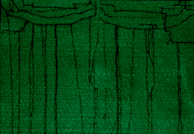 File:Realistic Homosuck curtains.png