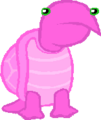 Turtleidle.png