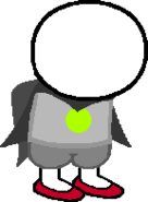 Prince template
