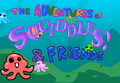 Squiddles1.png