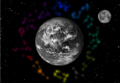 Zodiac Earth.png