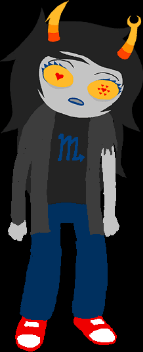 vriska serket ms paint adventures wiki fandom powered