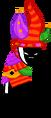 Jack Noir Hat 2.png