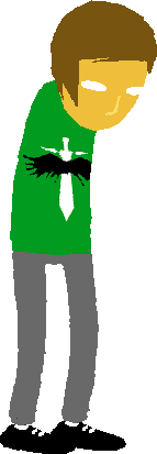 AH green