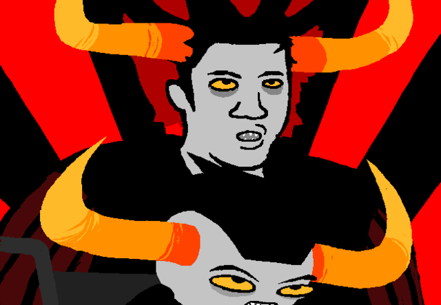File:Rufio.png