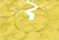 White Tree (bare).png