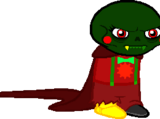 Caliborn