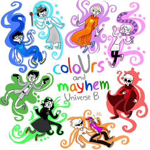 File:ColoUrs and mayhem Universe B.png