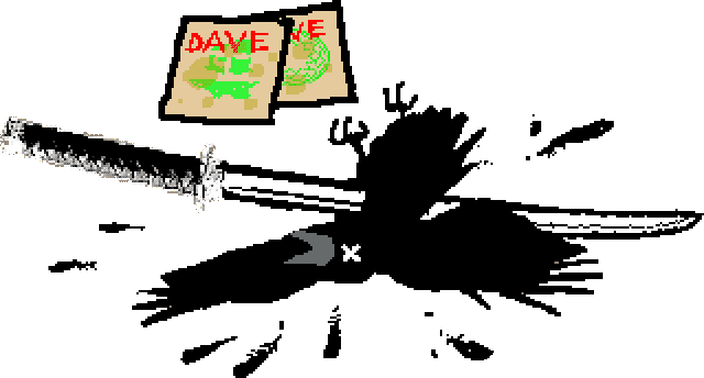 File:Crowdead.png