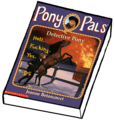 PonyPals.png