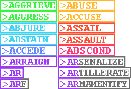 File:Strife commands.png