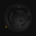 Dead session's dark Skaia.png