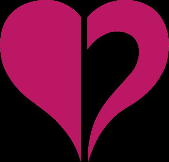 Файл:Heart.png