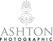 Duttonashton