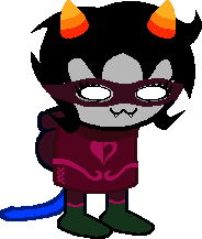 Nepeta Leijon Ms Paint Adventures Wiki Fandom Powered