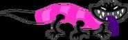 Spritesheets - basilisks
