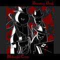 Album MidnightCrewDrawingDead.jpg