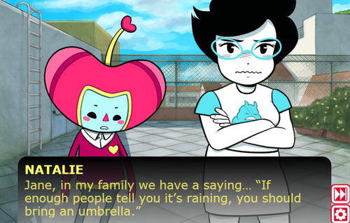 File:Jane Event 3.png
