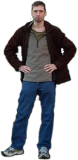 File:Andrewstand.png
