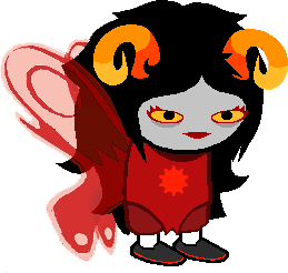 File:Aradia hood down.png