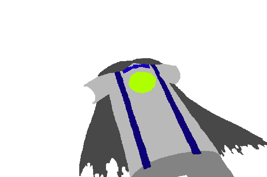 File:Lord heromode template front.png