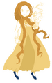 Sylph of Hope.png