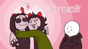 Nepeta meowrails end