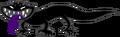 Spritesheets - basilisks1.PNG