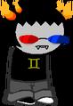 Sollux Captor