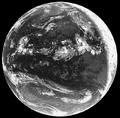 Cherub planet EoA6A3.png
