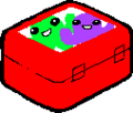 Lunchtop.png