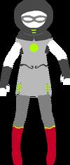 Rogue heromode
