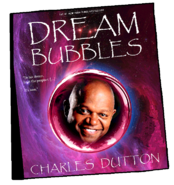 DuttonDreambubbles