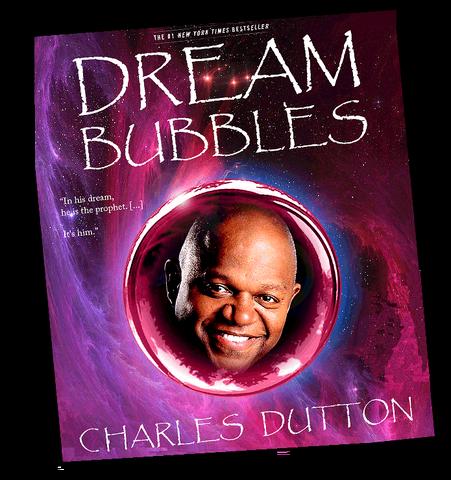 File:DuttonDreambubbles.png