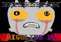 Karkat 612 wriggling day.png