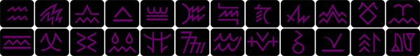 File:VioletSigns.png