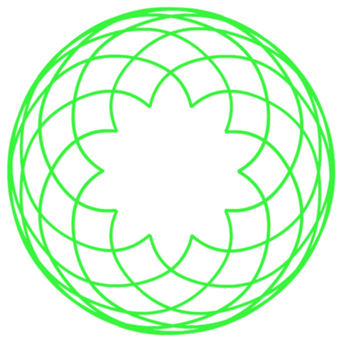 File:Featured Spirograph.png