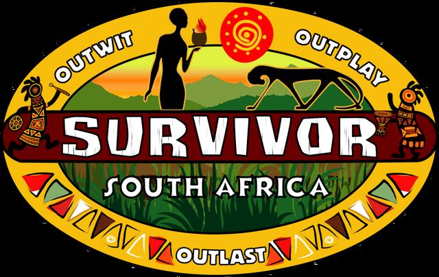 File:Survivor SouthAfrica.png